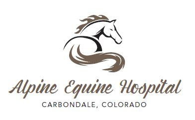 Alpine Equine Hospital